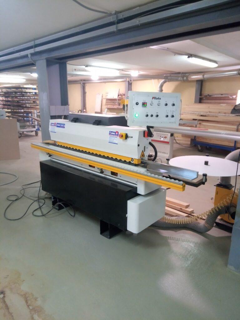 Производство Дедовская мебельная мануфактура