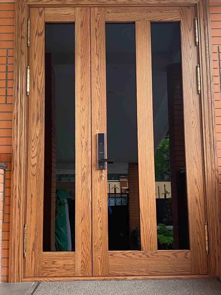 двери входные 2